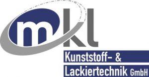 MKL-Logo
