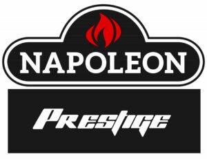 Kooperation Kochgelegenheiten mit Napoleon